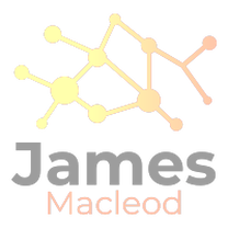 JAMES MACLEOD COMPANY